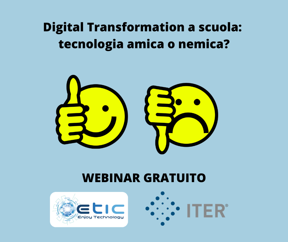 DIGITAL TRANSFORMATION A SCUOLA.png